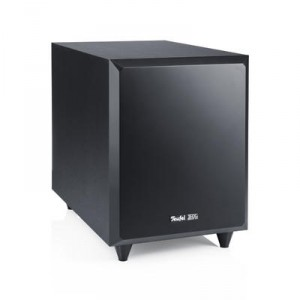 teufel-cinebar-52-thx-subwoofer
