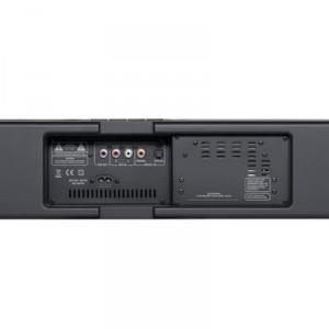 cinebar-21-powerup-edition-anschluesse