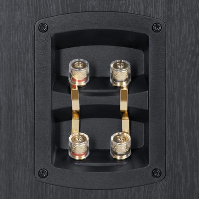 teufel-theater-500-standlautsprecher-anschluss