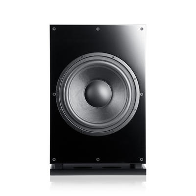 teufel-theater-500-subwoofer