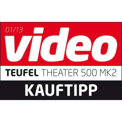 teufel-theater-500-video-testsiegel